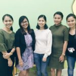 Jho Playfullifewithkids Brainlight Learning center: Equipping your kids with Sinapore Math 6
