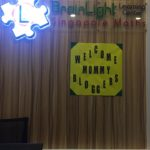 Jho Playfullifewithkids Brainlight Learning center: Equipping your kids with Sinapore Math 2