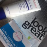 "Playful Life with Kids Blog My ""Me-Time"" Skincare Routine 2"
