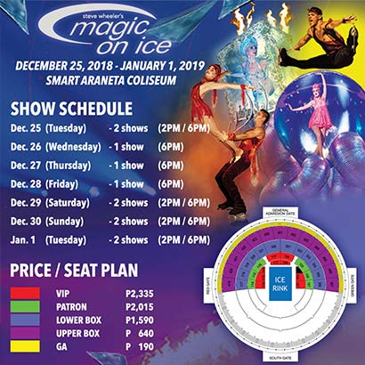 TICKETNET-Magic-On-Ice-World-Greatest-Illusions-In-A-Thrilling-Ice-Spectacular-body6