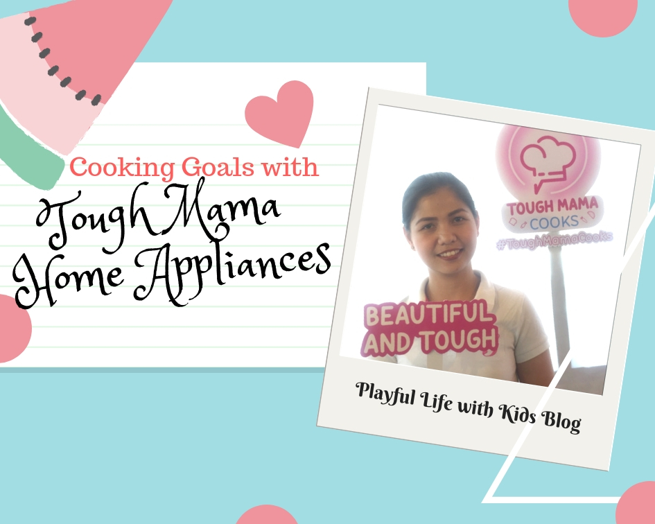 http://www.toughmamaappliances.com/