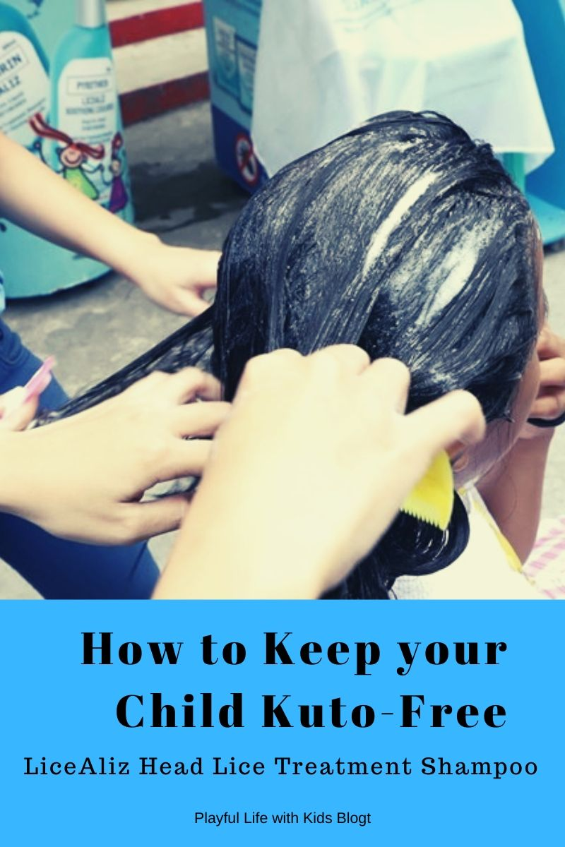 How to Keep your Child Kuto-Free Playful Life with Kids 3