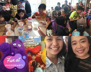 MBP Pre Halloween Party Playful Life with Kids 2