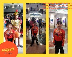 MBP Pre Halloween Party Playful Life with Kids 4