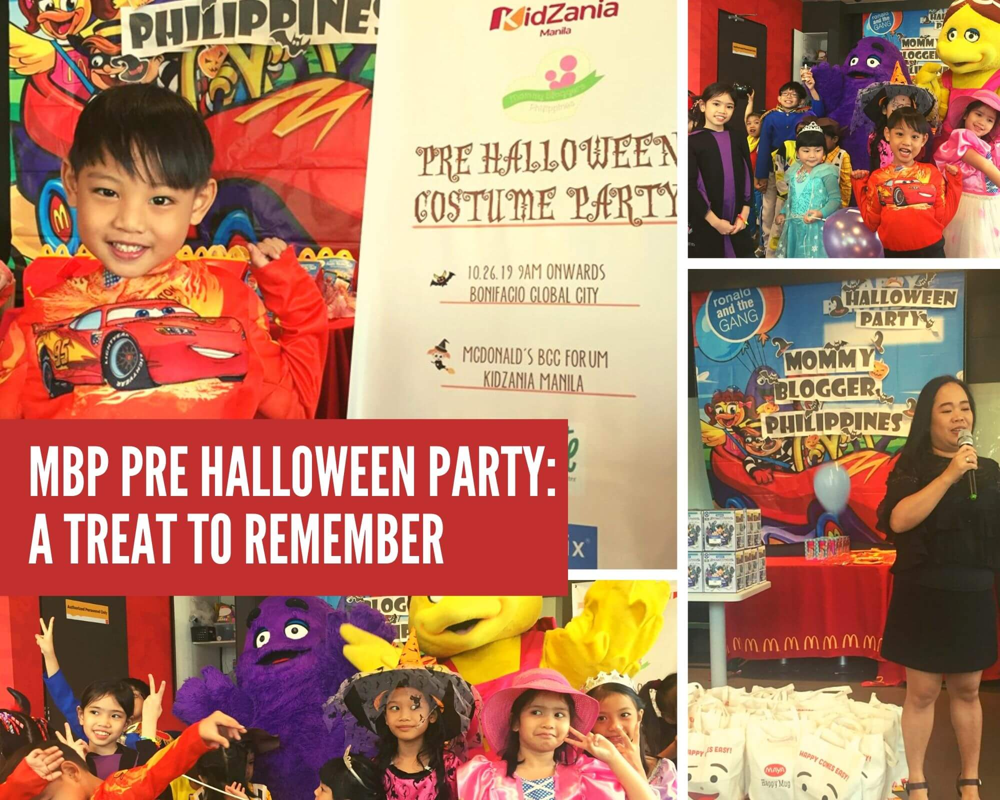 MBP Pre Halloween Party Playful Life with Kids 3